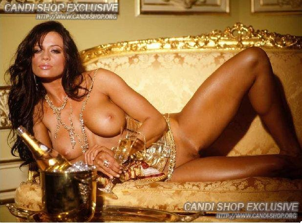 Candice Michelle Playboy Com Porn